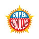 Super Abdullah