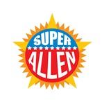 Super Allen