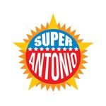 Super Antonio