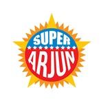Super Arjun