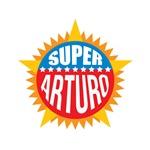 Super Arturo