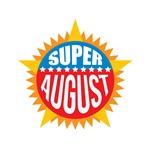 Super August
