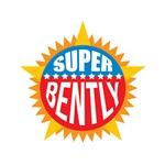 Super Bently