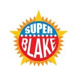 Super Blake