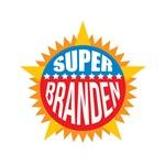 Super Branden
