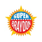 Super Braydon
