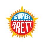 Super Brett