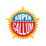 Super Callum