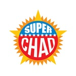 Super Chad