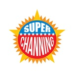Super Channing