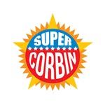Super Corbin