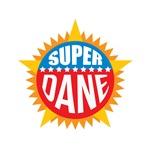 Super Dane