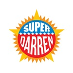 Super Darren