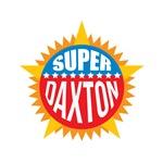 Super Daxton