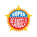 Super Deangelo