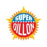 Super Dillon
