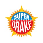 Super Drake
