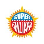Super Emiliano