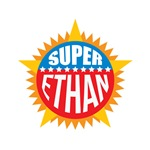 Super Ethan