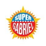 Super Gabriel