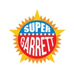 Super Garrett