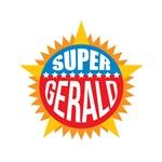 Super Gerald