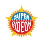Super Gideon