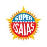 Super Isaias