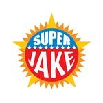 Super Jake