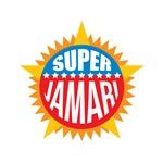 Super Jamari