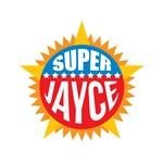 Super Jayce