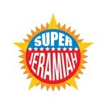 Super Jeramiah