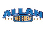 The Great Allan