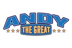 The Great Andy
