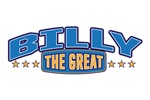 The Great Billy