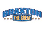 The Great Braxton
