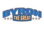 The Great Byron
