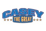 The Great Casey