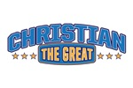 The Great Christian