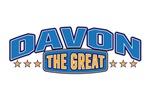 The Great Davon