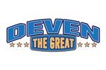The Great Deven