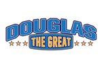 The Great Douglas
