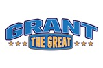 The Great Grant