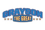The Great Grayson