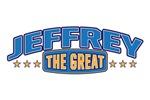The Great Jeffrey