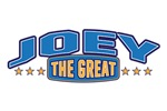 The Great Joey