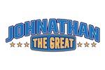 The Great Johnathan