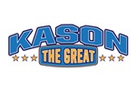 The Great Kason