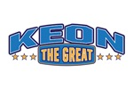 The Great Keon