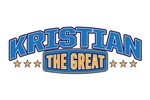 The Great Kristian
